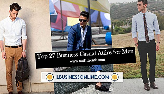 Sådan Dress Business Business For Guys