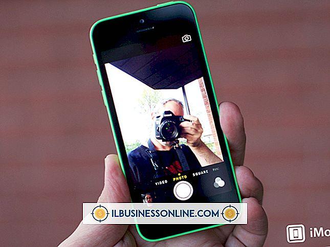FaceTimeとSkypeの違いは何ですか?