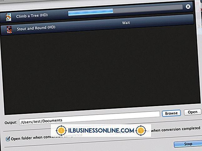 Cómo extraer escenas de las películas de iTunes