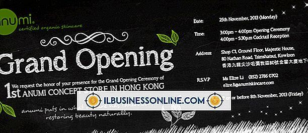 カテゴリ 新しい事業を立ち上げる: グランドオープン事業発表