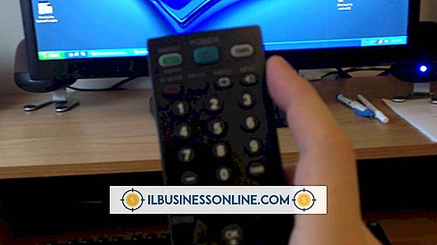 Verwendung des VGA-Kabels auf einem LG-Fernsehgerät