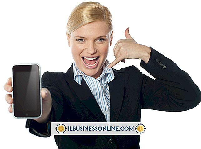 श्रेणी एक नया व्यवसाय स्थापित करना: कैसे एक अच्छी सेल्सवुमेन बनें