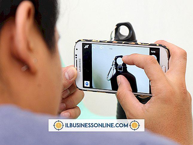 उबंटू में एक वेब कैमरा के साथ ज़ूम इन और आउट कैसे करें