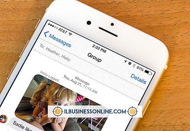 Kategori mendirikan bisnis baru: Cara Terbaik untuk Mengirim Pesan ke Teman Facebook