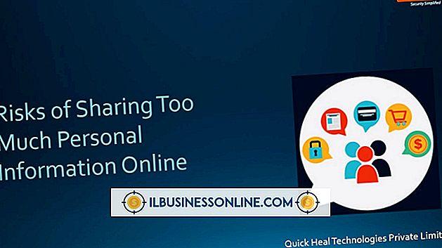 Categorie het opzetten van een nieuw bedrijf: Hoe privé video's online te uploaden