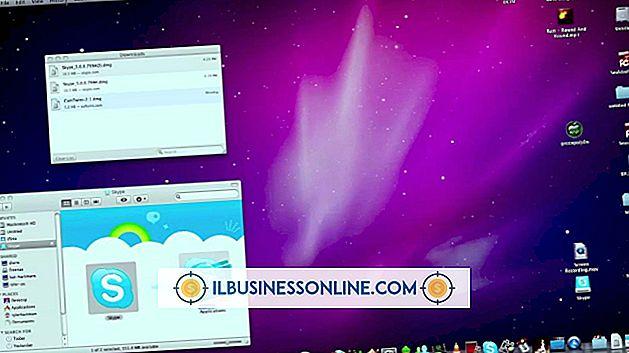 Kategori yeni bir iş kurma: MacBook'ta Skype'ı Kaldırma