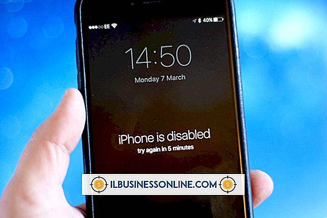 Kategori sette opp en ny virksomhet: Slik deaktiverer du Apple Remote med iTunes
