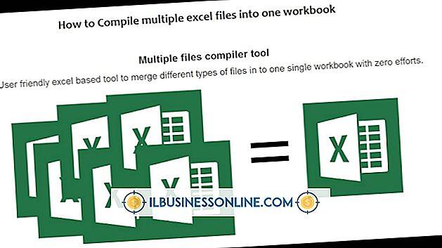 Kategori yeni bir iş kurma: Dosyaları Birleştirmek için VLOOKUP Nasıl Kullanılır