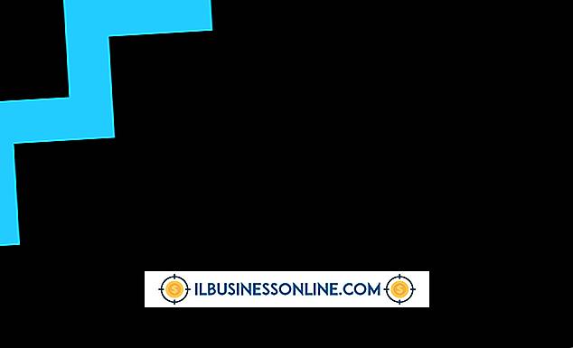 Categoría estableciendo un nuevo negocio: Fundamentos que ayudan con la creación de empresas