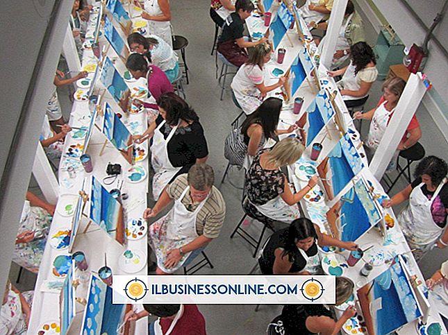श्रेणी एक नया व्यवसाय स्थापित करना: एक चित्रकारी व्यवसाय शुरू करने के लिए आवश्यक प्रपत्र