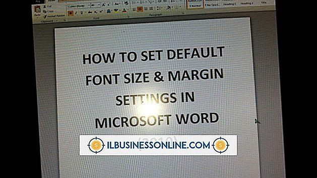 Microsoft Excel के लिए डिफ़ॉल्ट स्वामी नाम कैसे बदलें