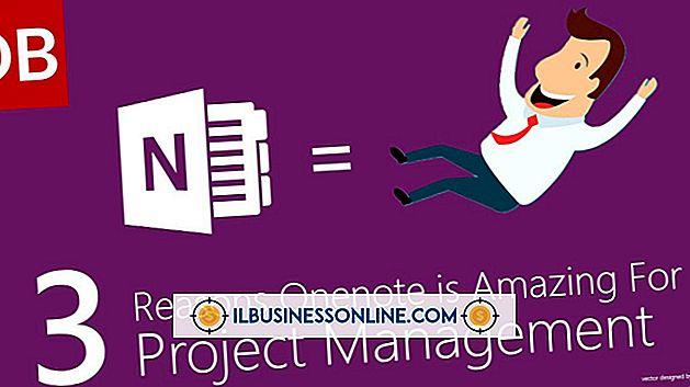 Thể LoạI thành lập một doanh nghiệp mới: Cách sử dụng Outlook để lập kế hoạch dự án
