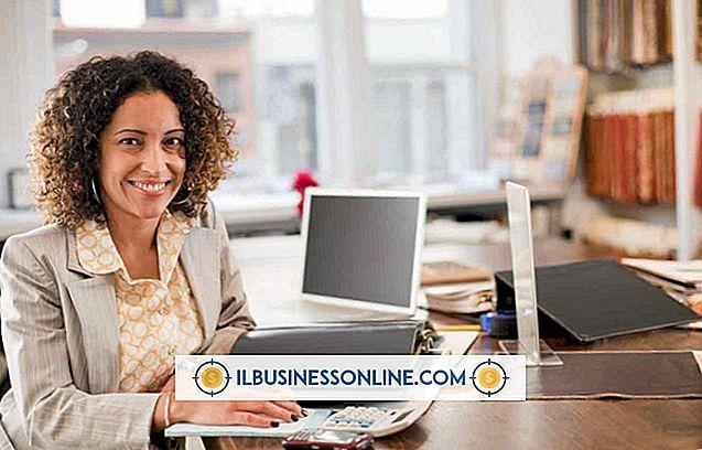 Categoría estableciendo un nuevo negocio: Cómo usar un eslogan en una pequeña empresa
