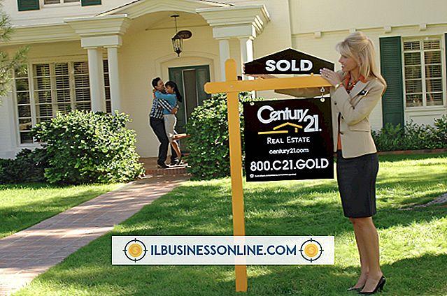 21世紀の最高の在宅ビジネス
