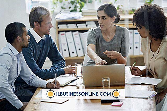 श्रेणी एक नया व्यवसाय स्थापित करना: लघु व्यवसाय के लिए एक सुरक्षा मैनुअल के महत्व को समझाते हुए