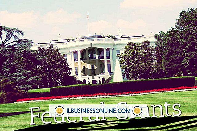 ビジネスを始めるために利用できる政府のお金