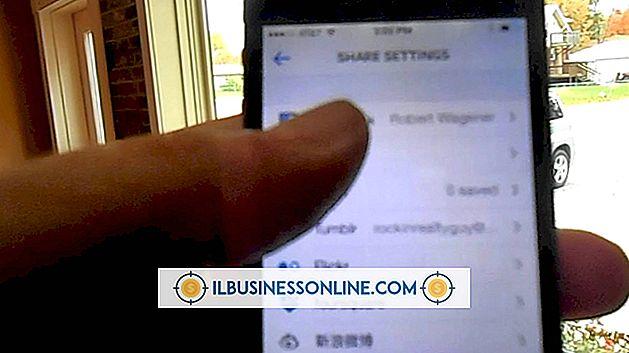 So verknüpfen Sie eine Facebook-Seite mit einer Produktseite