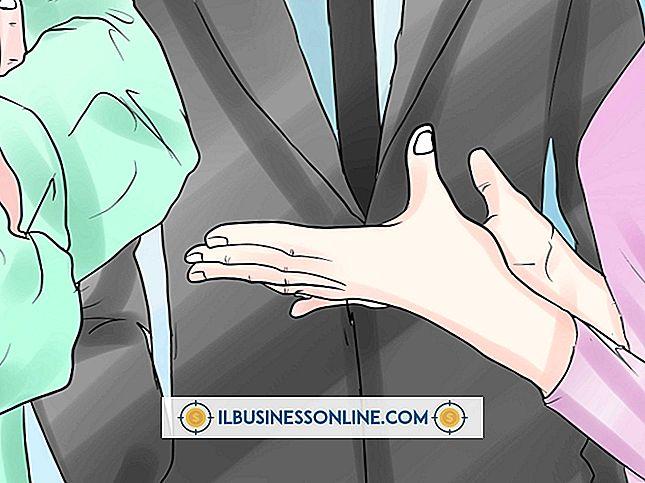 Categoría estableciendo un nuevo negocio: Cómo discutir la actitud con un subordinado