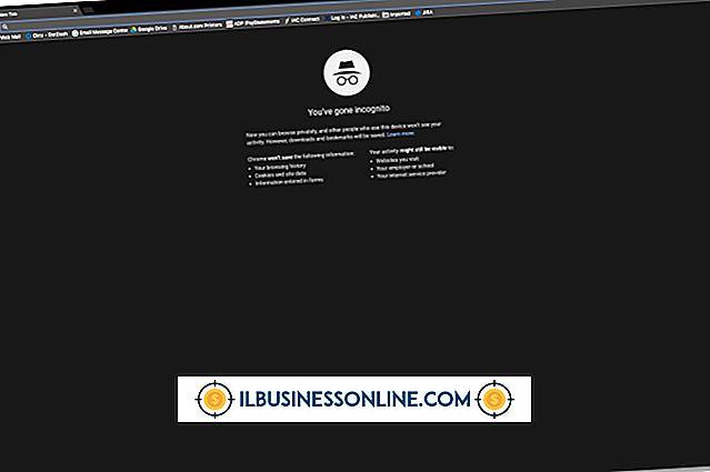Thể LoạI thành lập một doanh nghiệp mới: Cách sử dụng FTP thụ động trong Google Chrome