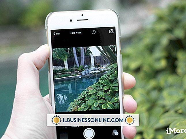 Kategorie ein neues Geschäft aufbauen: Wie man gut aussehende iPhone-Bilder macht