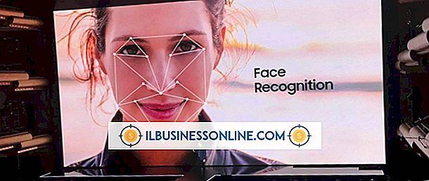 श्रेणी एक नया व्यवसाय स्थापित करना: पिकासा के चेहरे की पहचान का उपयोग कैसे करें
