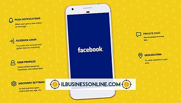 श्रेणी एक नया व्यवसाय स्थापित करना: फेसबुक क्या है, यह कैसे काम करता है और इसकी लागत कितनी है?