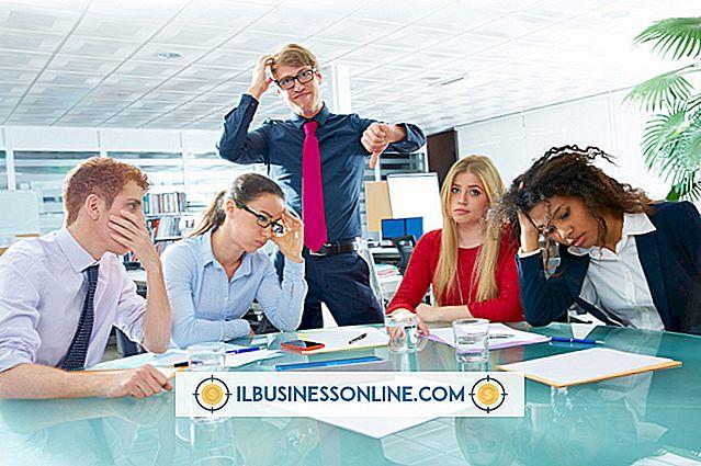 Ideas activas divertidas para comenzar una reunión