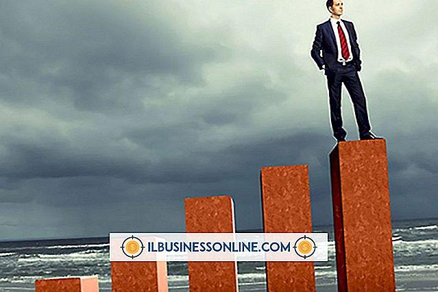 Categorie het opzetten van een nieuw bedrijf: Goede eigenschappen van een ondernemer