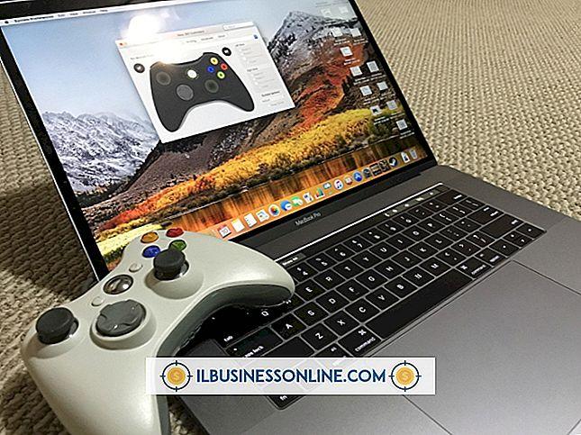 หมวดหมู่ การจัดตั้งธุรกิจใหม่: วิธีการต่อ MacBook เข้ากับ Wave