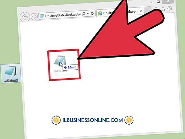 Categorie het opzetten van een nieuw bedrijf: Het iTunes XML-bestand bewerken