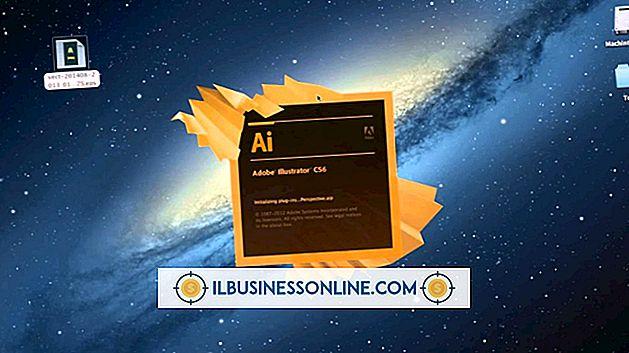श्रेणी एक नया व्यवसाय स्थापित करना: ईपीएस फाइलें कैसे संपादित करें