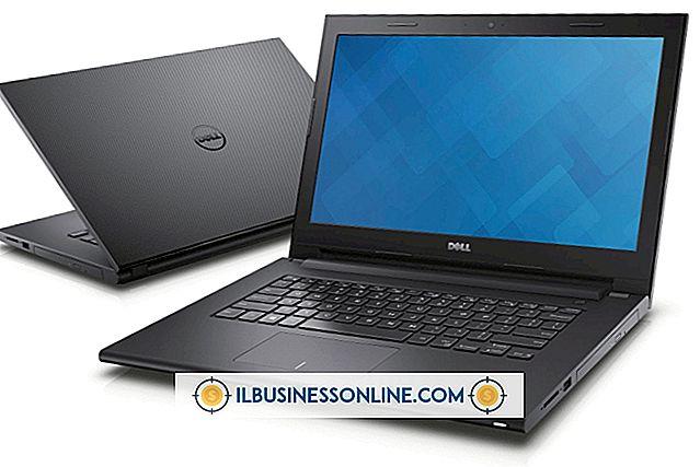 Kategori sette opp en ny virksomhet: Slik oppdaterer du en driver for en Dell USB-mus