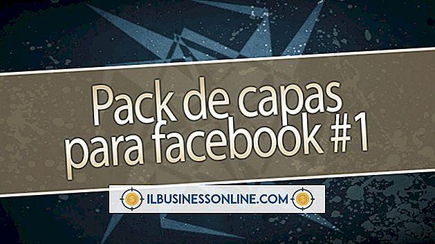 Ta Facebook helt bort dina poster?