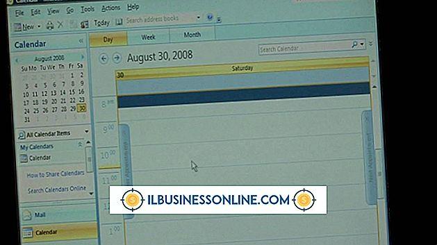 Cómo deshabilitar los recordatorios del calendario de Outlook