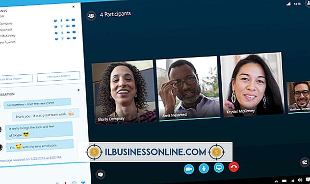Thể LoạI thành lập một doanh nghiệp mới: Cách sử dụng Skype với GoToMeeting