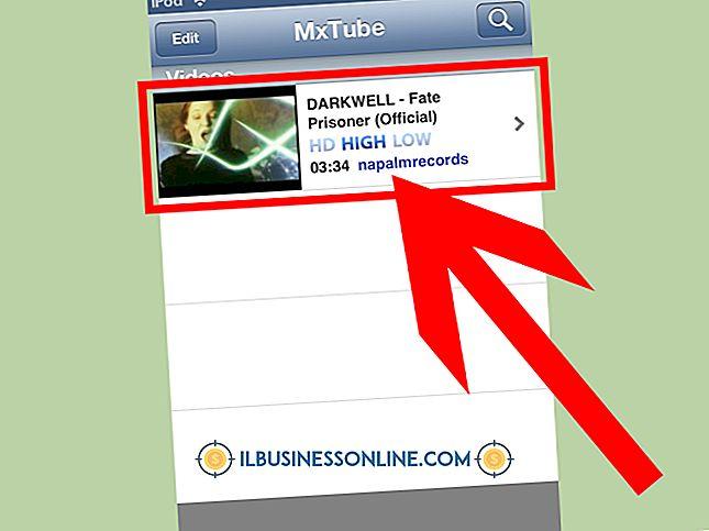 Kategori mendirikan bisnis baru: Cara Mengunduh File MP3 Langsung ke iPod Touch