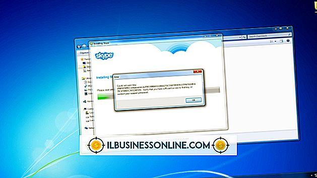 Vad är Skype nedladdningshastighet?