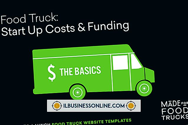 Subvenciones para iniciar una empresa de camiones