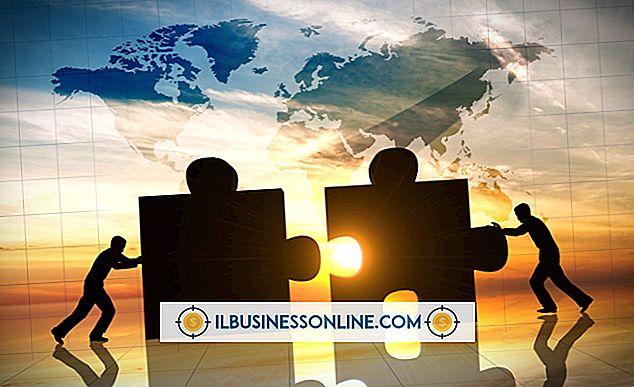 Kategori sette opp en ny virksomhet: Hva er en Full Asset Merger?