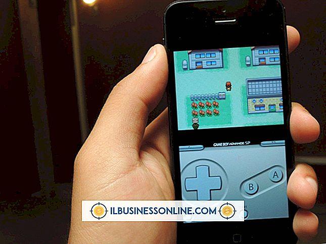 Kategorie ein neues Geschäft aufbauen: So beheben Sie Apps, die auf einem iPhone nicht geöffnet werden können