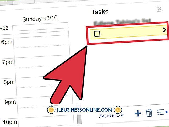Sådan bruges Norton Task Scheduler