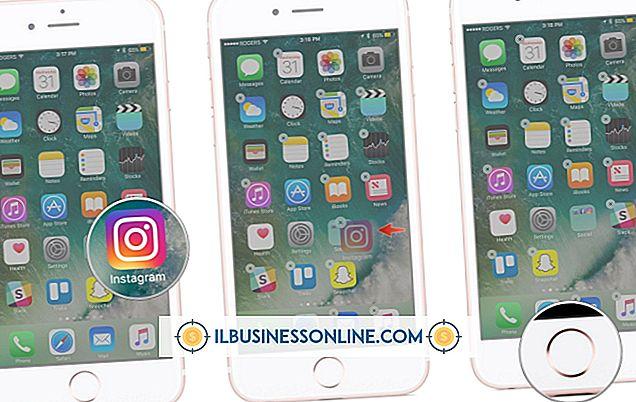 श्रेणी एक नया व्यवसाय स्थापित करना: कैसे एक iPhone से एक फ़ोल्डर में चयनित तस्वीरें अपलोड करने के लिए