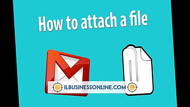 Cara Menulis Email ke File di Sendmail