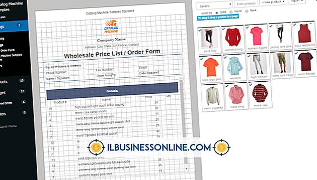 Categoria criação de um novo negócio: Quais formulários e suprimentos você precisa para iniciar o seu negócio?