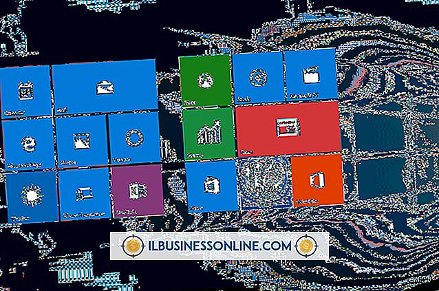 Kategori etablering af en ny virksomhed: Sådan aktiveres Windows Live Messenger via en firewall