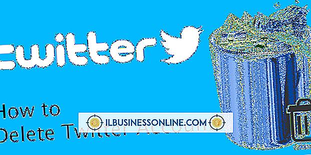 Categoría estableciendo un nuevo negocio: Cómo desinstalar Twitter