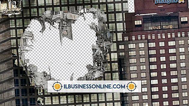 Cara Menggambar Bangunan di Photoshop CS5