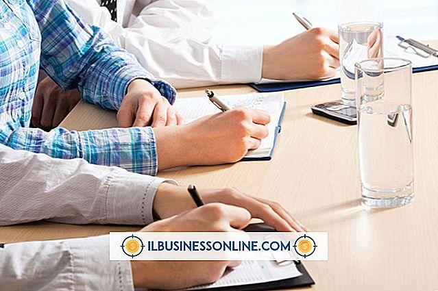 श्रेणी कारोबार शुरू करने के प्रकार: RFP विकसित करने के लिए दिशानिर्देश