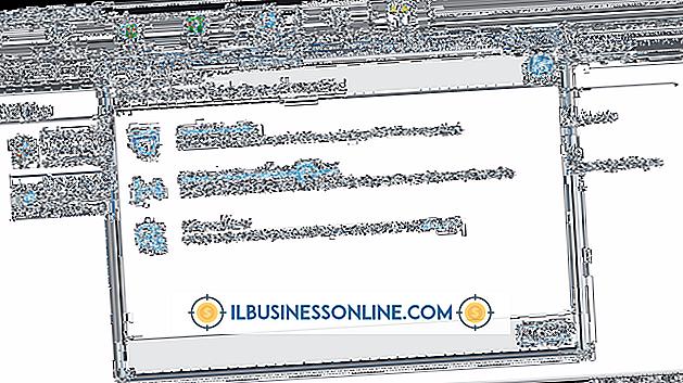 श्रेणी कारोबार शुरू करने के प्रकार: क्या मैं ऑनलाइन जाने के बिना अपने प्रिंटर का उपयोग कर सकता हूं?