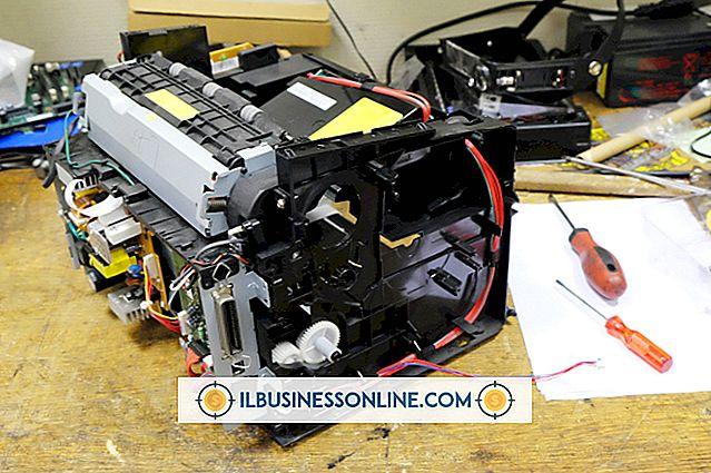 Apa Dua Karakteristik Utama Printer Inkjet yang Mempengaruhi Kualitas Gambar?